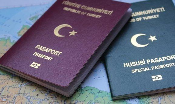 650x344-vize-istemeyen-ulkeler-turkiyeden-vize-istemeyen-ulkeler-hangileri-k1-1628754422642